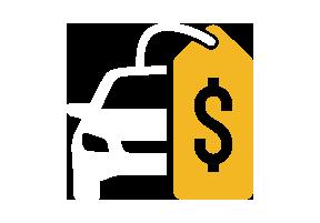 Executive Auto Group Trade-in Your Car