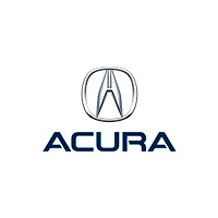 Executive Auto Group Acura