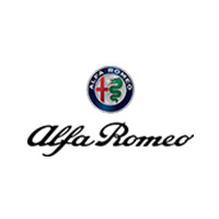 Executive Auto Group Alfa Romeo