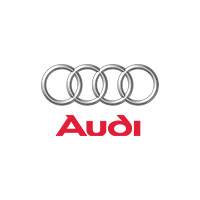 Executive Auto Group Audi