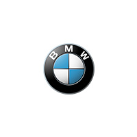Executive Auto Group BMW