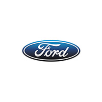 Executive Auto Group Ford