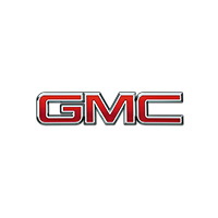 Executive Auto Group GMC