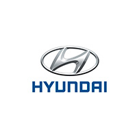 Executive Auto Group Hyundai