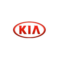 Executive Auto Group KIA