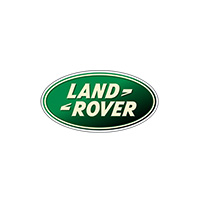 Executive Auto Group Land Rover