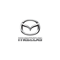 Executive Auto Group Mazda