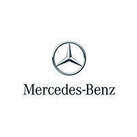 Executive Auto Group Mercedes Benz