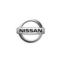 Executive Auto Group Nissan