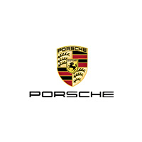 Executive Auto Group Porsche