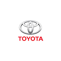 Executive Auto Group Toyota