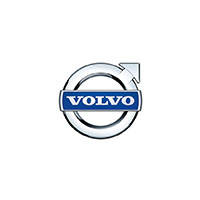 Executive Auto Group Volvo