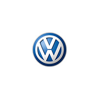 Executive Auto Group Volkswagen