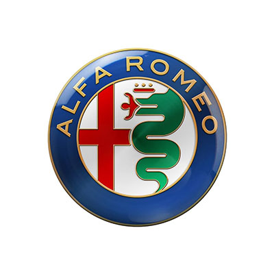 Executive Auto Group Alfa Romeo