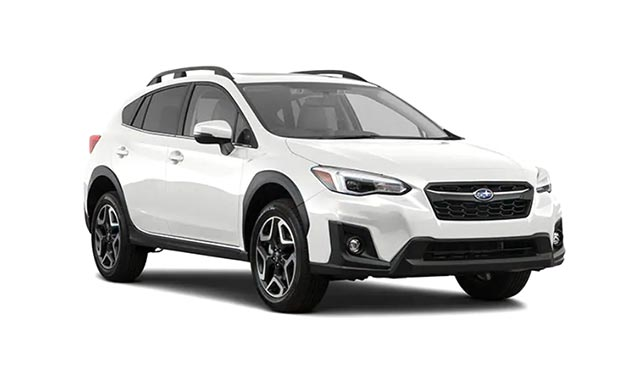 Executive Auto Group Subaru