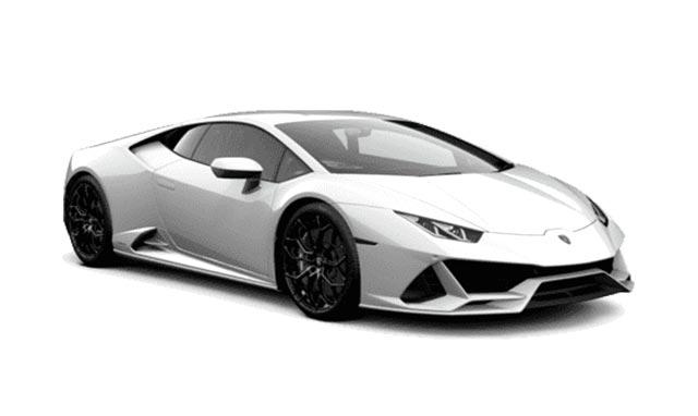 Executive Auto Group Lamborghini