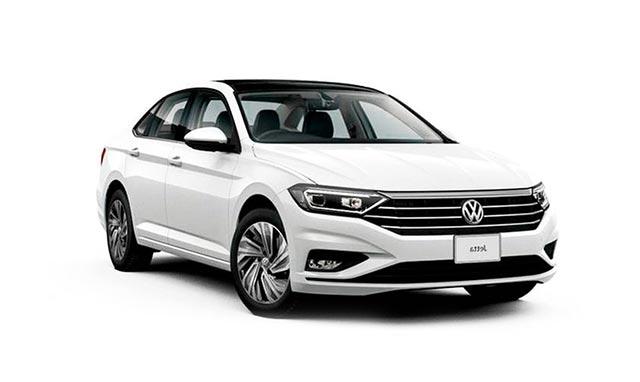 Executive Auto Group Volkswagen