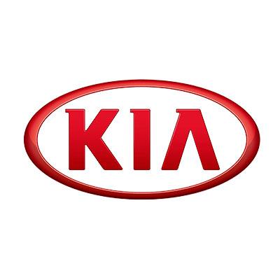 Executive Auto Group Kia