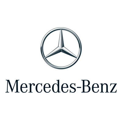 Executive Auto Group Mercedes Benz