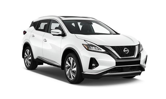 Executive Auto Group Nissan