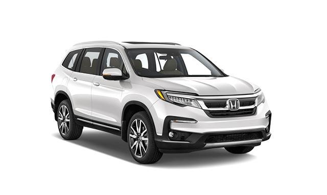 Executive Auto Group Honda