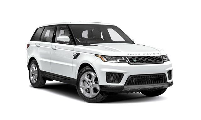 Executive Auto Group Land Rover