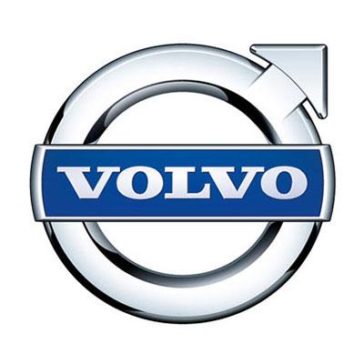 Executive Auto Group Volvo